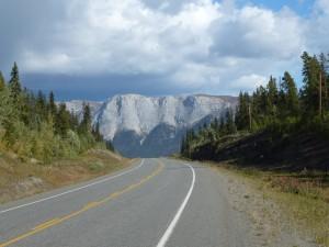 The Yukon
